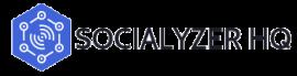 Socialyzer HQ